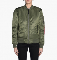 Alpha Industries - MA-1 SF Wmn