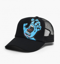 Santa Cruz - Youth Screaming Hand Cap