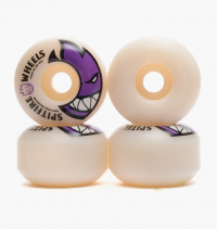 Spitfire Wheels  - Bighead 54mm