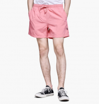 WeSC - Zack Swim Trunks