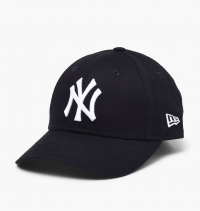 New Era - Classic Team Yankees Cap