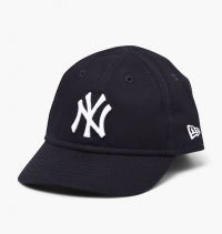 New Era - JR My First 9Forty Yankees