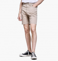 WeSC - Conway Shorts