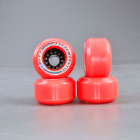 Kryptonics - Kryptonic 76mm
