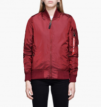 Alpha Industries - MA 1 TT Wmn Jacket