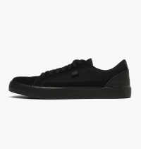 DC Shoes - Lynnfield S