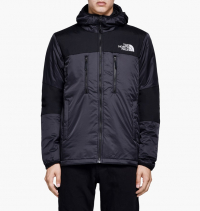 The North Face - Himalayan Light Synt Hoodie