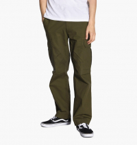 Cargo - New York Cargo Pants