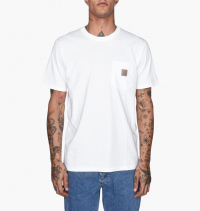 Carhartt - Pocket Tee