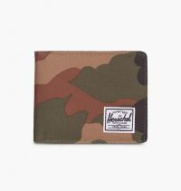 Herschel - Supply Co.