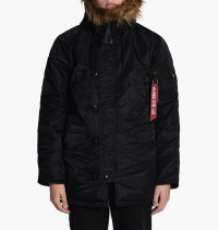 Alpha Industries - N-3B VF 59