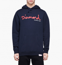 Diamond Supply Co. - Diamond Supply Co