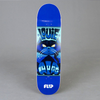 Flip -  Lopez Mercenaries 8,25""