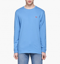 Levis - RedTab Original Long Sleeve Tee