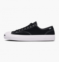 Converse - Jack Purcell Pro Ox