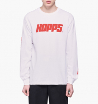 Hopps - Tough Stuff Long Sleeve
