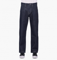 Levis - Pleated Trousers