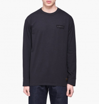 Levis - Graphic Long Sleeve Tee