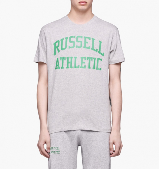 Russell Athletic Russell Iconic Tee