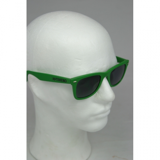 Antihero Sunnies Green
