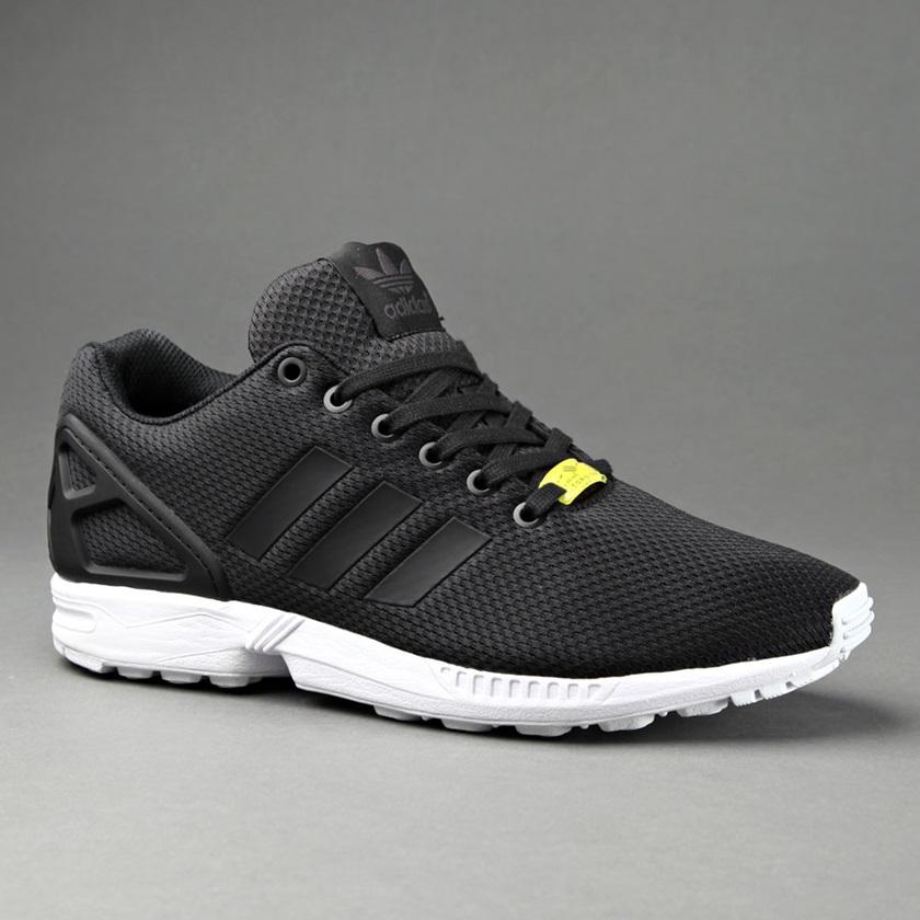 Adidas ZX skor